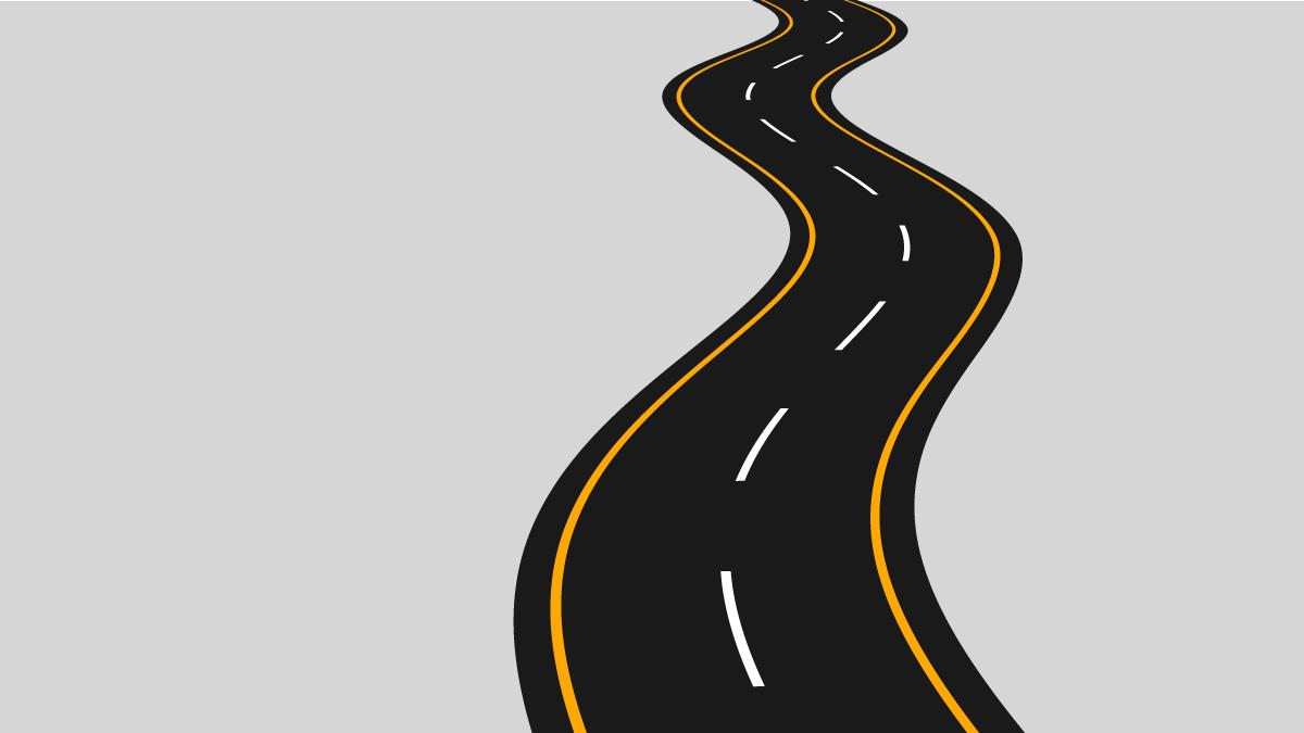 NHAI Plans to Build 704 KM Highways in North Bihar