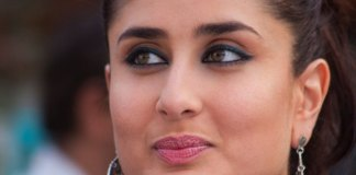 Kareena Is Aspiring To Come In Pakistan