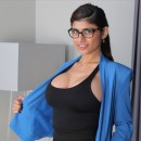 Some Shocking Facts You Must Know About Mia Khalifa