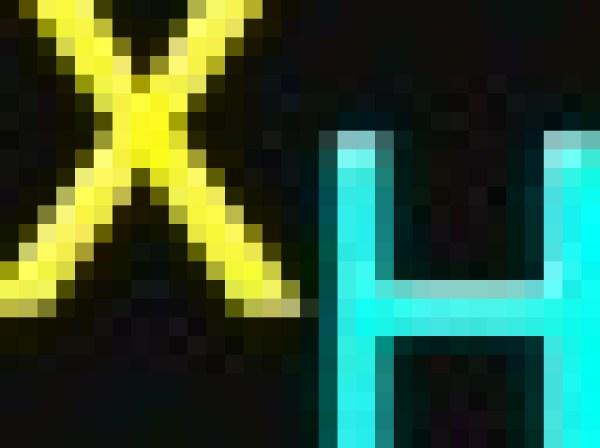 Anushka Sharma & Nazia Hassan