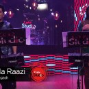 Dilruba Na Raazi by Zeb Bangash & Faakhir Mehmood