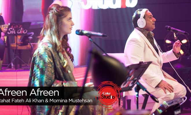 afreen-afreen-by-rahat-fateh-ali-khan-coke-studio-season-9-mp3-hd-video