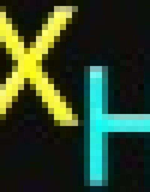 Hala Bashir Malik
