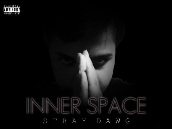 Inner Space (Mixtape) by Stray Dawg