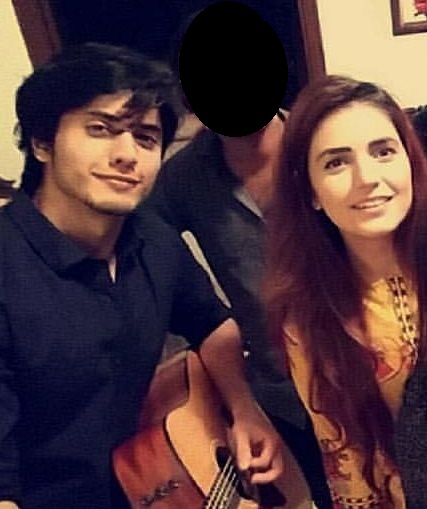 momina-relationship-goal-between-danyal-zafar-brothers-of-ali-zafar-3