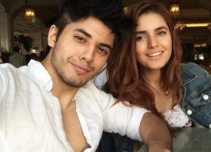 momina-relationship-goal-between-danyal-zafar-brothers-of-ali-zafar-6-730x526