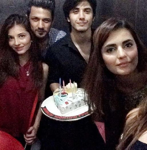 momina-relationship-goal-between-danyal-zafar-brothers-of-ali-zafar