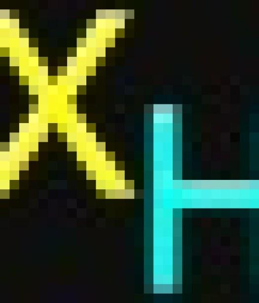 Sophia Kasim Kasuri