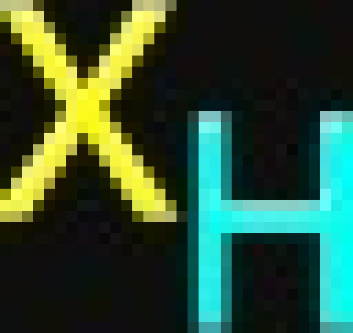 Tu Hi by Ashir (Full Song Released)