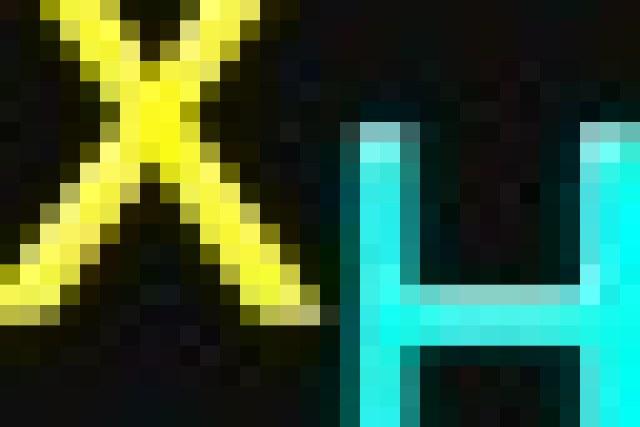Maria Aslam