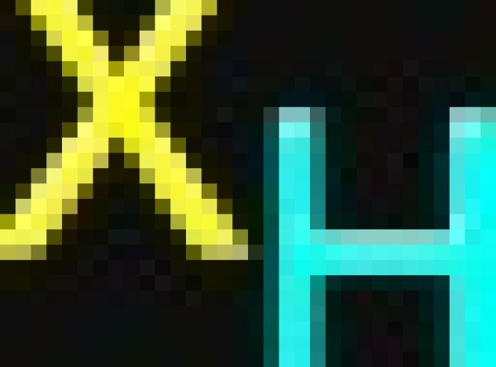 Hub Artificial Lake
