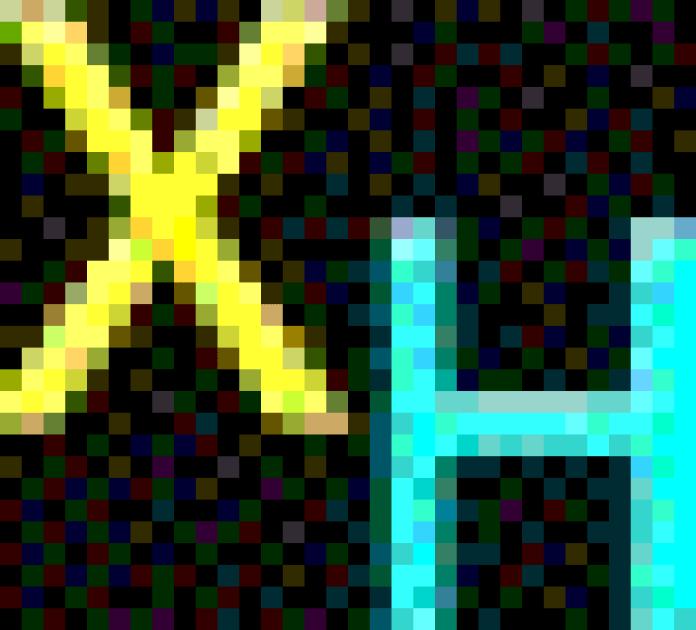 Izhar by Film Fellowship Program Details