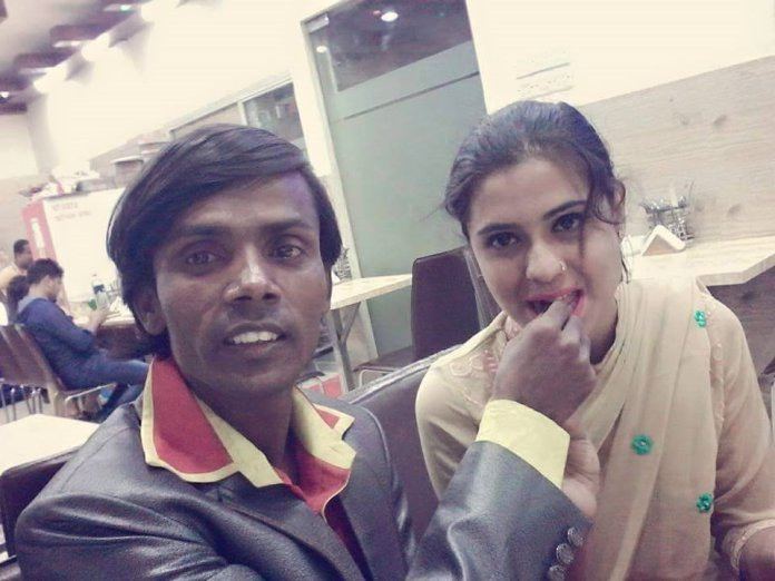 OMG! So Many Girls Die on Hero Alom