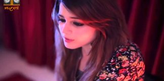 Aima Baig Songs