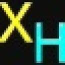 urwa hocane & farhan saeed nikkah (17)