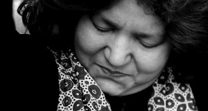 Abida Parveen New Song Mulk-e-Khuda Explores The Beauty of Pakistan