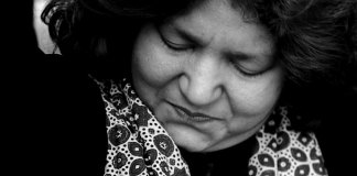 Abida Parveen New Song Mulk-e-Khuda Explores The Beauty of Pakistan