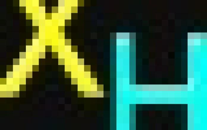 Anzhelika Tahir Interview
