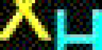 Arshad Khan Didn't Left Showbiz Industry