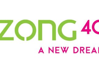 Zong Rewards Employees with Unprecedented Bonuses