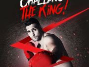 Amir Khan in Latest Sting TVC Ads Video
