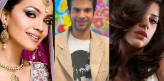 Are You ready for 'Cake' starting Sanam Saeed, Adnan Malik and Amina Sheikh?