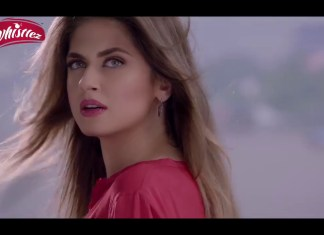 New Whistlez Biscuits TVC Ad Video 2017