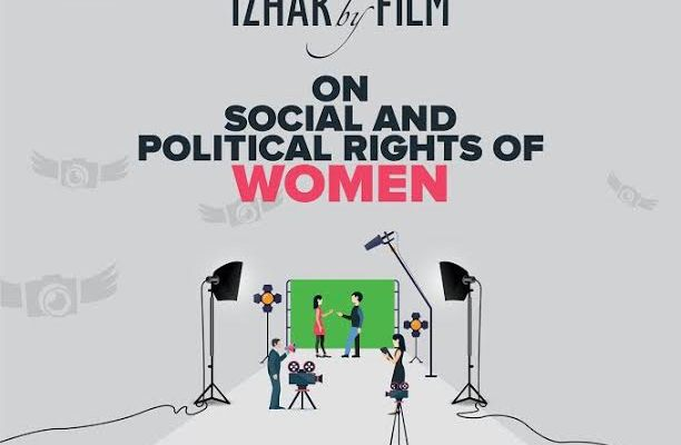 UN Women and Morango Films to roll-out Pakistan's first-ever 'Izhar by Film Fellowship'