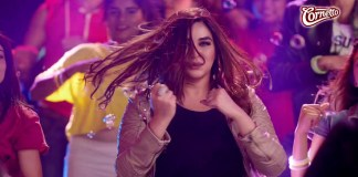 Yeh Kia Hua by Komal Rizvi (Music Video Released)