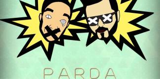 Parda by Young Bone ft. Rap Demon (Full Song Released)