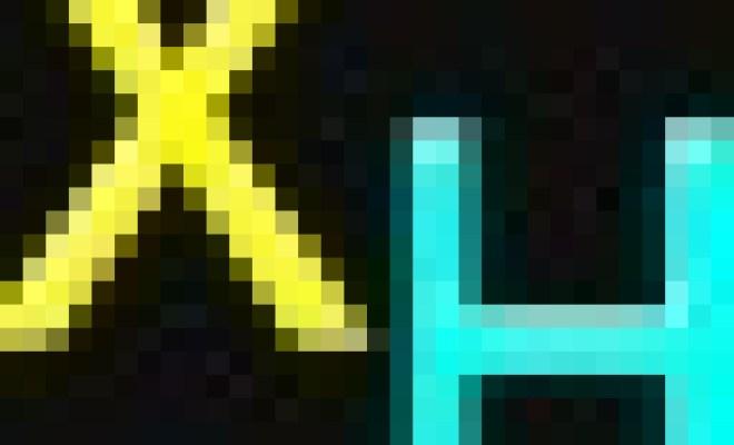 Sami Amiri is All Set To Drop His Debut Album 'Life of Amiri'