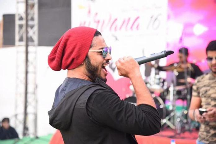 These Are The 10 Best but Underrated Desi Rappers