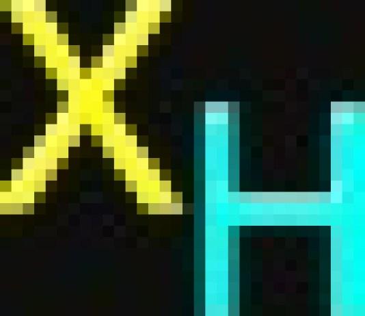 Google & Wikipedia Displaying Wrong Information About Waqar Zaka