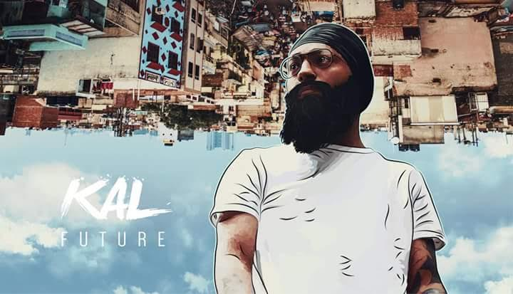 Kal (Future) by Prabh Deep