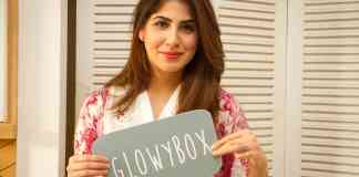 Glowybox forms a Beauty Association with Beauty Bloggers, Makeup Artists & Models