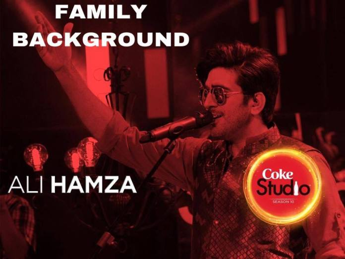 Coke Studio 10 Lineup Review (6)