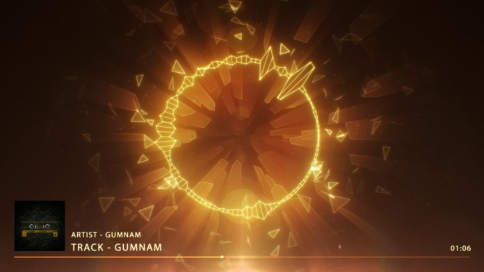 Gumnaam brings You a Lit 'Gumnaam' Track