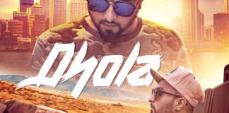 Somee Chohan Getting Much Love From Mainstream Artists on His Latest Single 'Dhola'