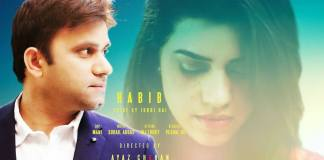 Tum Say Jurdi Hai by Habib Rehman (Music Video)