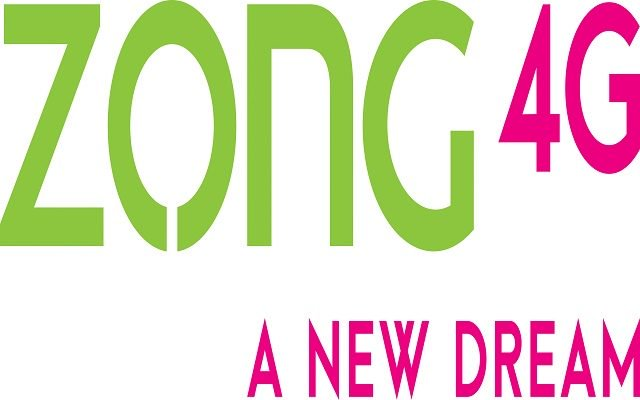 Zong 4G offers Remarkable Discounts on Postpaid Packages