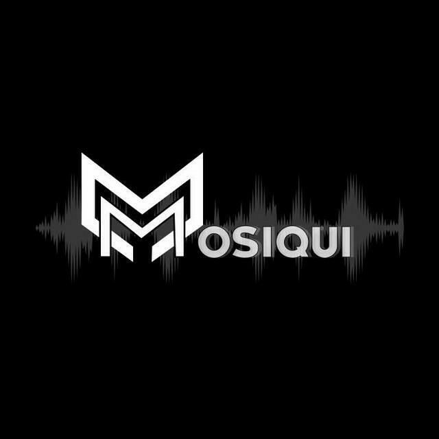Mosiqui once a Dream is now a Passion