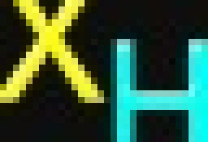 Director Nadeem Cheem With Writer M.Kamal Pasha