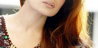 Meera Jee will be seen in Upcoming Horror film 'AKS'