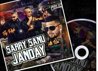 Sarre Sannu Janday (Out Now)