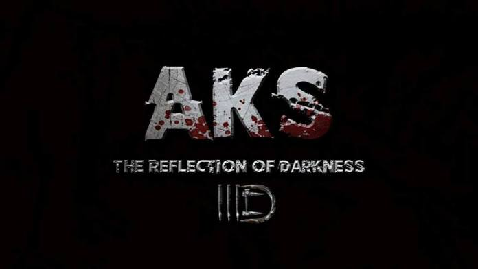 Aks Will be Treat to Watch in 3D