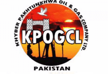 Pakistan Oil and Gas concern KPOGCL engages CRI Group's Anti-Bribery Certification