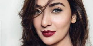 Aisha Khan Left Showbiz Industry
