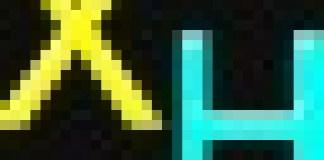 'Higher' Getting People Higher on the Dance Floor