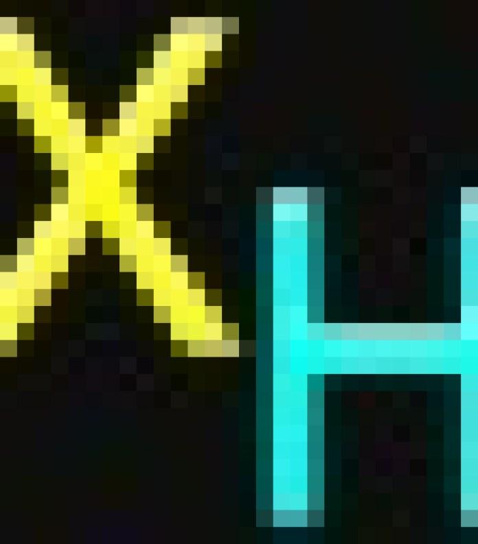 Salt Arts Presents Ustaad Naseeruddin Saami LIVE in Karachi