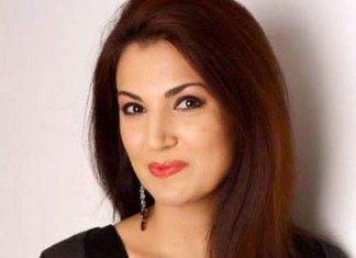 Reham KHan Sued in UK Courts